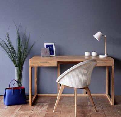 Scandinavian Desks & Writing Bureaus by Originals Furniture Singapore
