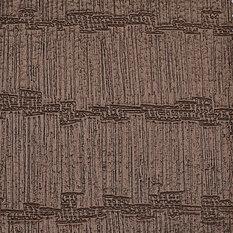 Modern Upholstery Fabric Houzz