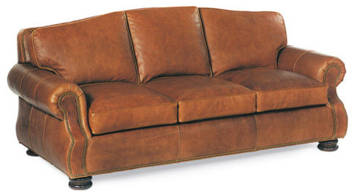 Pleasing Hancock Moore Leather Sofa Deal Should I Gmtry Best Dining Table And Chair Ideas Images Gmtryco