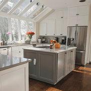 Foto de Keystone Kitchens