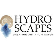 Hydroscapes LLC's photo