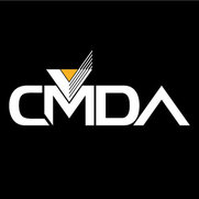 Foto de CMDA - Cabinet Makers and Designers Assoc