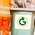 Greyhound Recycling's profile photo
