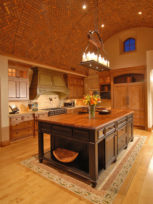 Tile Inlay Houzz