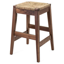 Tropical Bar Stools And Counter Stools by GwG Outlet