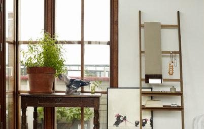 8 fleksible indretningsløsninger til dit soveværelse