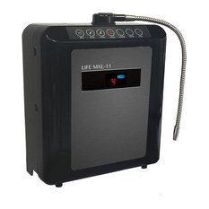 Life Ionizers Next Generation M11