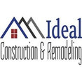 Ideal Construction & Remodeling's profile photo