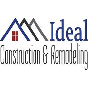Ideal Construction & Remodeling's photo