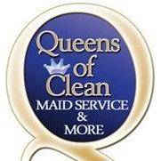 Foto de Queens Of Clean Maid Service