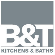 B&T Kitchens and Baths's photo