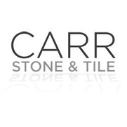 Carr Stone & Tile, Inc.'s photo