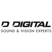 D Digital Inc.'s photo