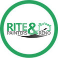 Rite Painters & Reno's profile photo