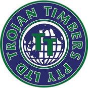 Trojan Timbers's photo