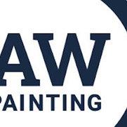 A.W. Painting LLC's photo