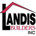 Landis Builders, Inc.'s profile photo