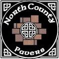 North County Pavers's profile photo