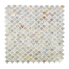 Best Tile Houzz