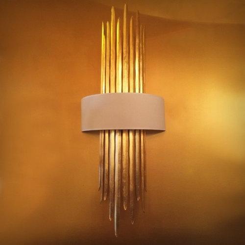 WDC Wall LIght - Wall Lights