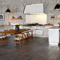 Officine Gullo USA - Kitchen & Bath Fixtures in Miami, FL, US ...