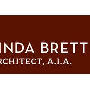 Linda Brettler Architect's photo