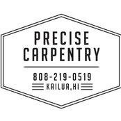 Precise Carpentry LLC's photo