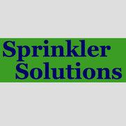 Foto de Sprinkler Solutions