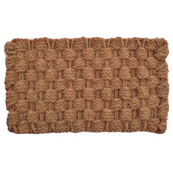 Beach Style Doormats by Imports Decor Inc.