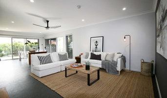 Best Interior Designers Decorators in Newcastle Houzz