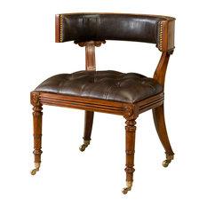 Theodore Alexander Essential TA St John Games Chair