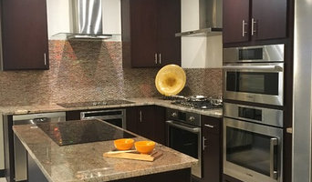 Westar Kitchen Bath Tucson