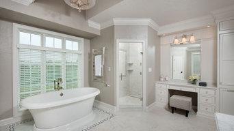 2015 Bathroom Renovations