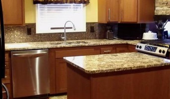 best tile, stone and countertop professionals in grand rapids, mi