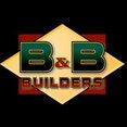 B&B Buildersさんのプロフィール写真