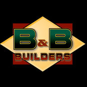 B&B Builders's photo