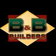 Foto de B&B Builders