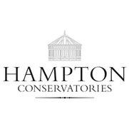 Hampton Conservatories Ltd's photo