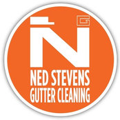 Ned Stevens Gutter Cleaning's photo