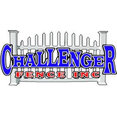 Challenger Fence's profile photo