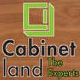 Cabinetland, Ltd.'s profile photo