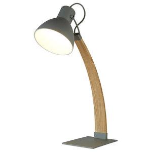 Searchlight Nanna Table Lamp