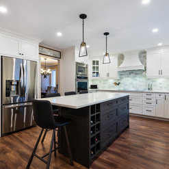 Best Choice Kitchen Cabinets - Surrey, BC, CA V3W 3V6