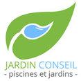 Photo de profil de Jardin Conseil - Piscines Biologiques