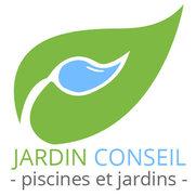 Photo de Jardin Conseil - Piscines Biologiques