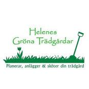 Helenes Gröna Trädgårdar ABs foto