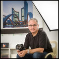 Bob Greenspan Photography's profile photo