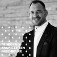 Profilbild von Stoeger Architekten