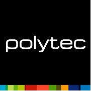 polytec's photo