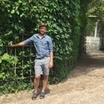 Garden Stories's profile photo